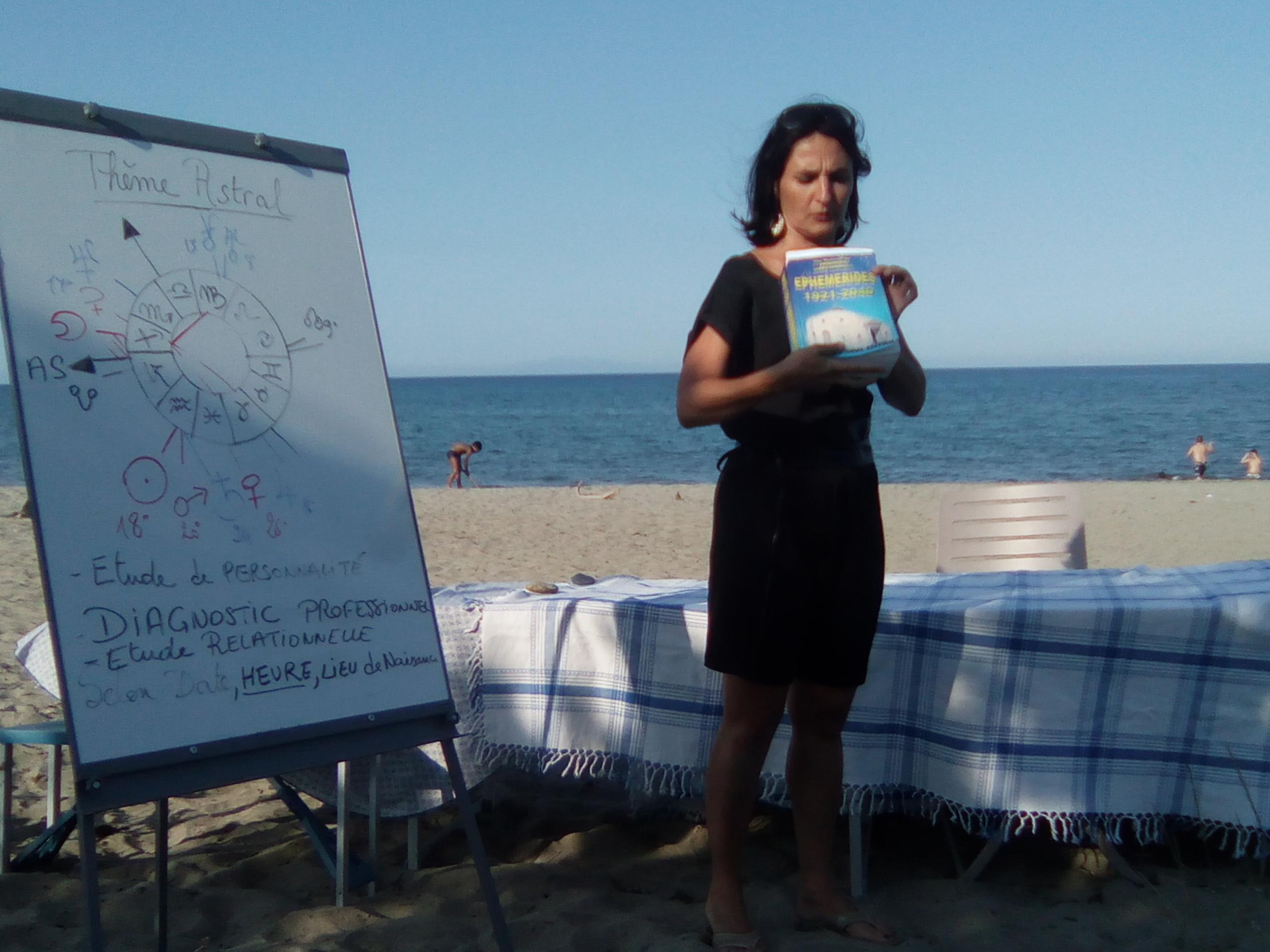 conférences elizabeth navarro conseil 06 09 69 86 89 elizabeth navarro