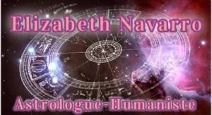 conférence Elizabeth Navarro Ajaccio