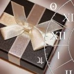 cadeau-theme-astral